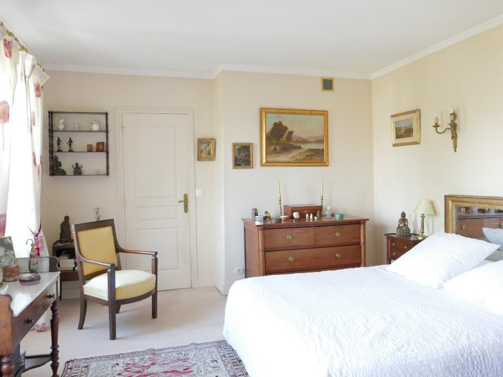 Maison à vendre 7 165m2 à Magny-en-Vexin vignette-5