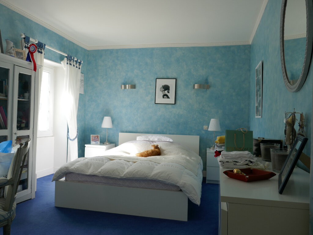 Maison à vendre 7 165m2 à Magny-en-Vexin vignette-6