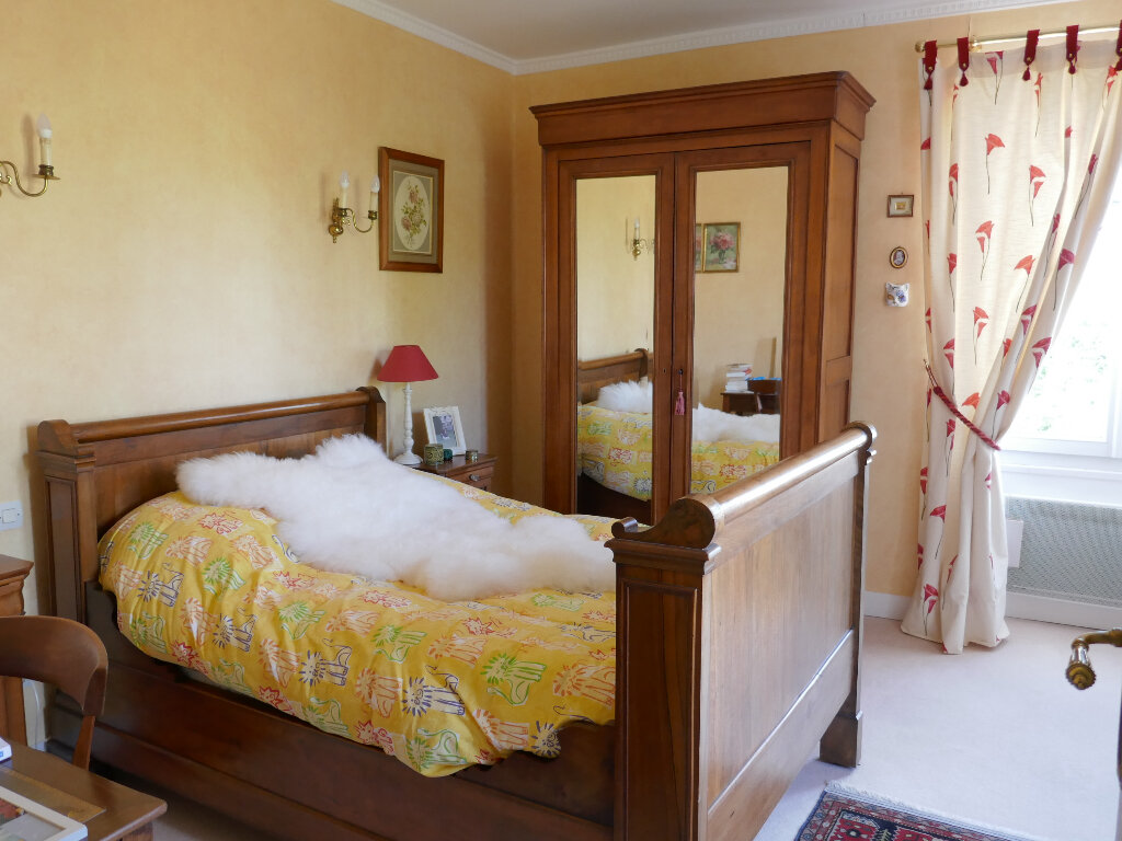 Maison à vendre 7 165m2 à Magny-en-Vexin vignette-7