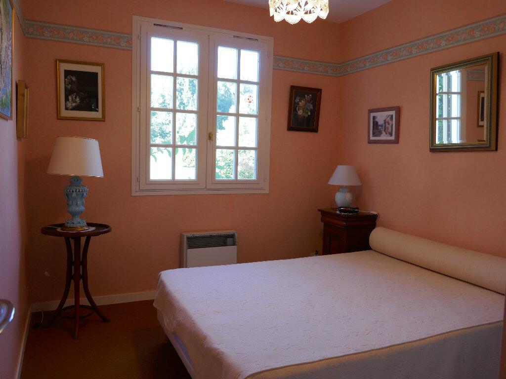 Maison à vendre 5 92.58m2 à Lyons-la-Forêt vignette-6