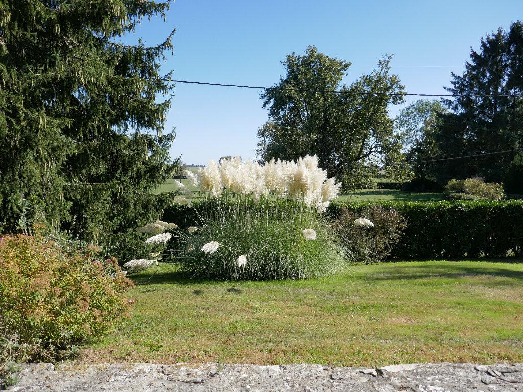 Maison à vendre 5 92.58m2 à Lyons-la-Forêt vignette-9