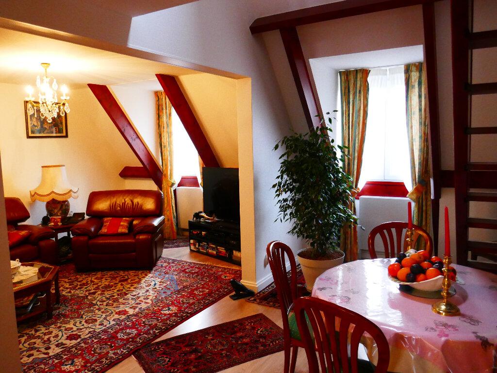 Appartement à vendre 5 90.88m2 à Gisors vignette-6