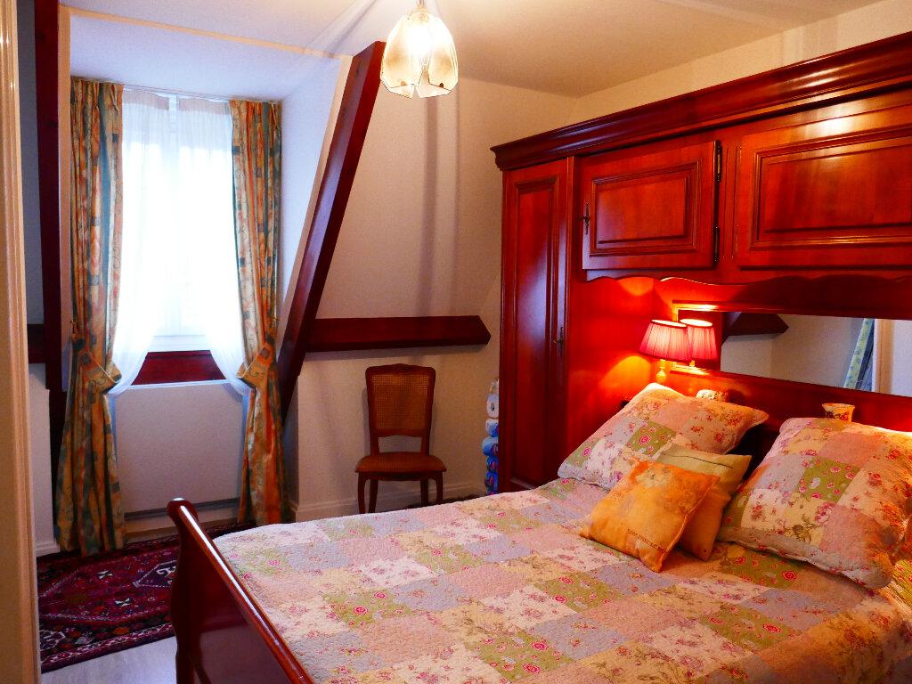 Appartement à vendre 5 90.88m2 à Gisors vignette-8