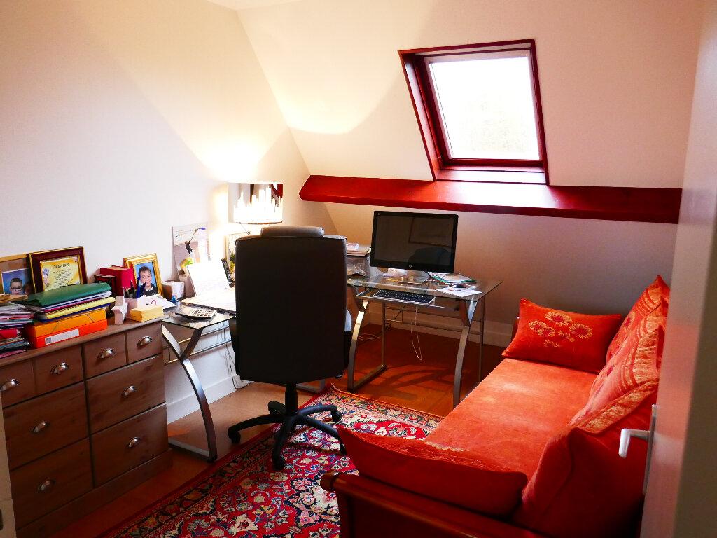 Appartement à vendre 5 90.88m2 à Gisors vignette-12