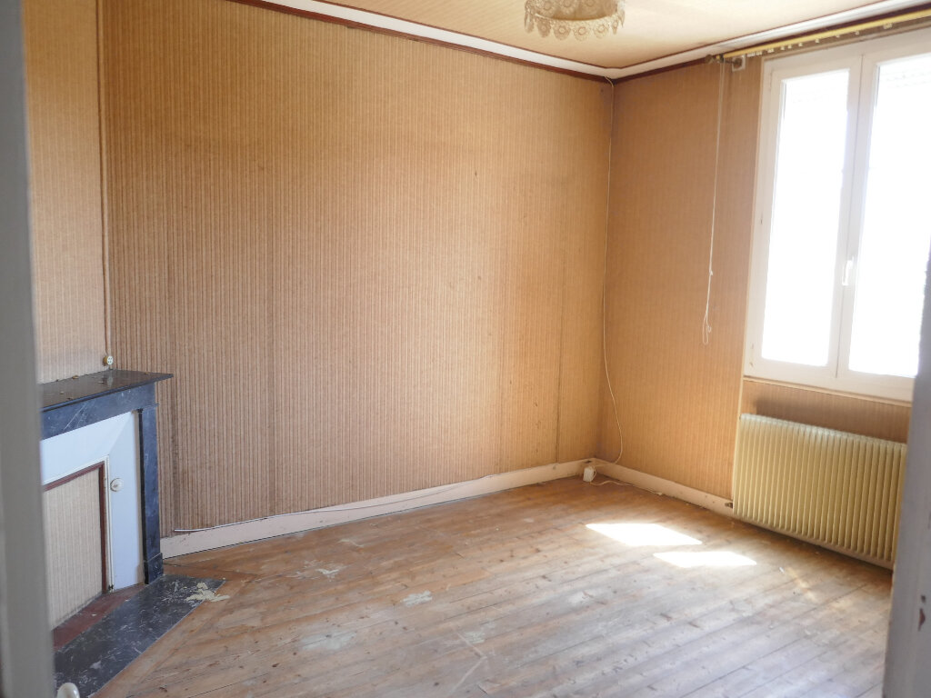 Maison à vendre 4 81.84m2 à Gisors vignette-5