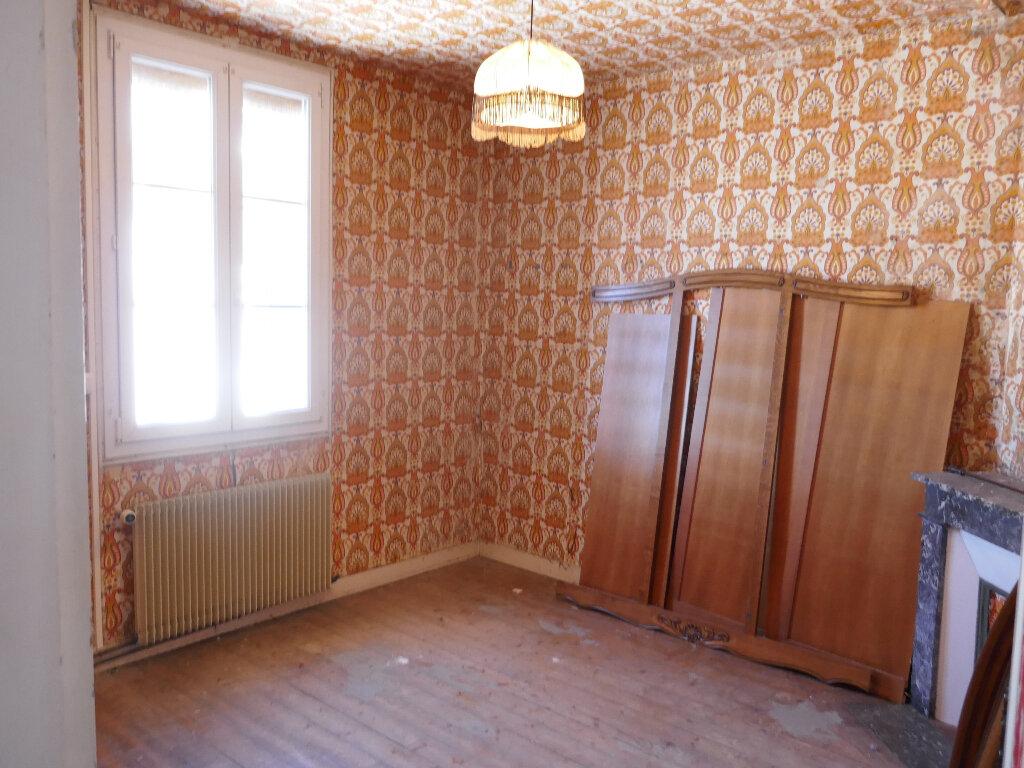 Maison à vendre 4 81.84m2 à Gisors vignette-6