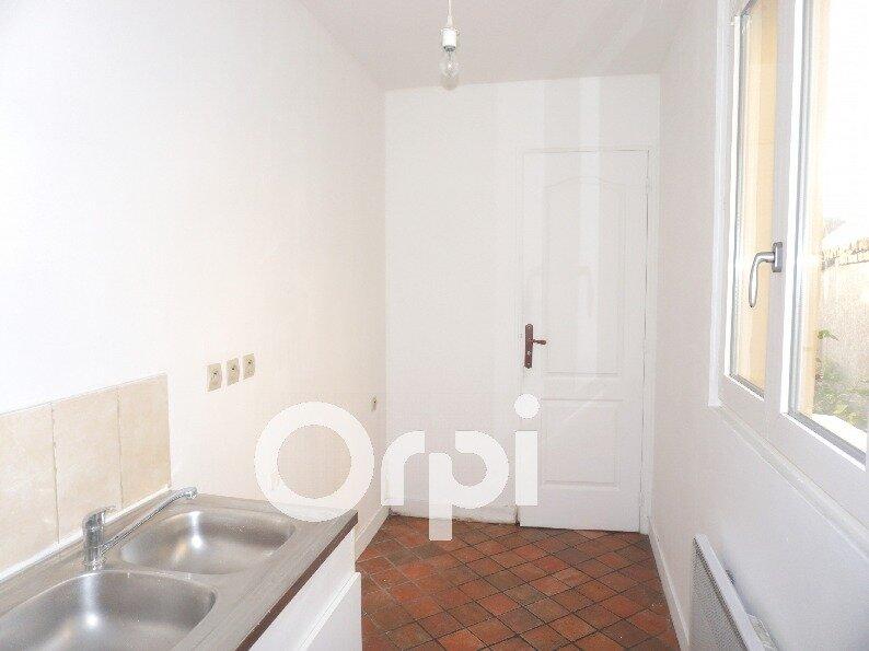 Maison à vendre 3 53.4m2 à Gournay-en-Bray vignette-2