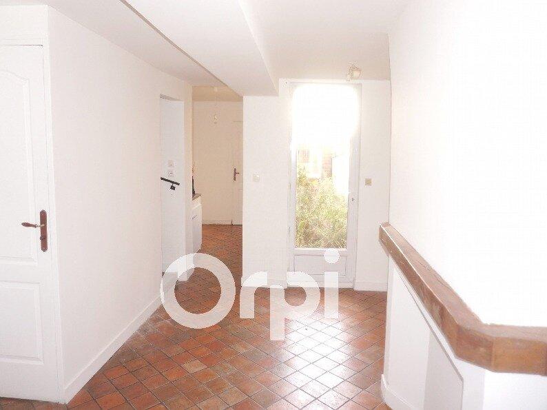 Maison à vendre 3 53.4m2 à Gournay-en-Bray vignette-3