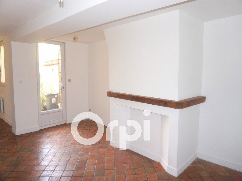 Maison à vendre 3 53.4m2 à Gournay-en-Bray vignette-4