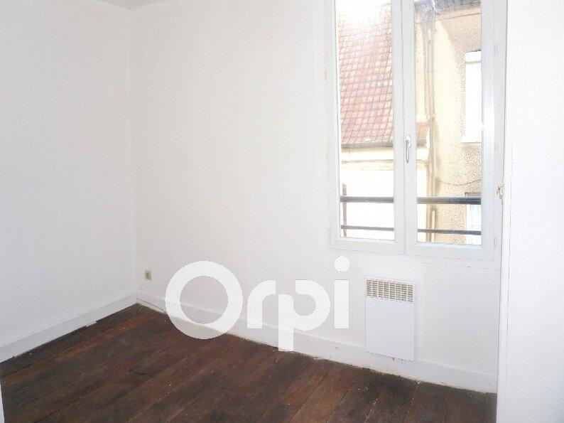 Maison à vendre 3 53.4m2 à Gournay-en-Bray vignette-6
