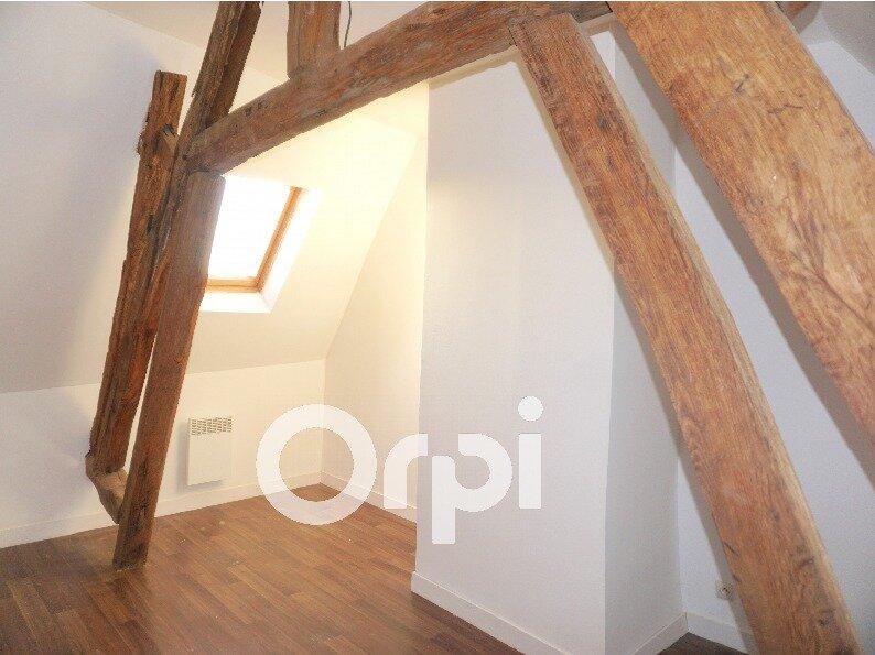 Maison à vendre 3 53.4m2 à Gournay-en-Bray vignette-7