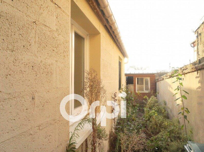 Maison à vendre 3 53.4m2 à Gournay-en-Bray vignette-8