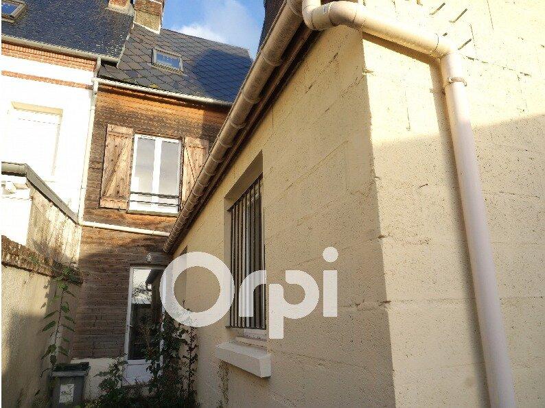 Maison à vendre 3 53.4m2 à Gournay-en-Bray vignette-11