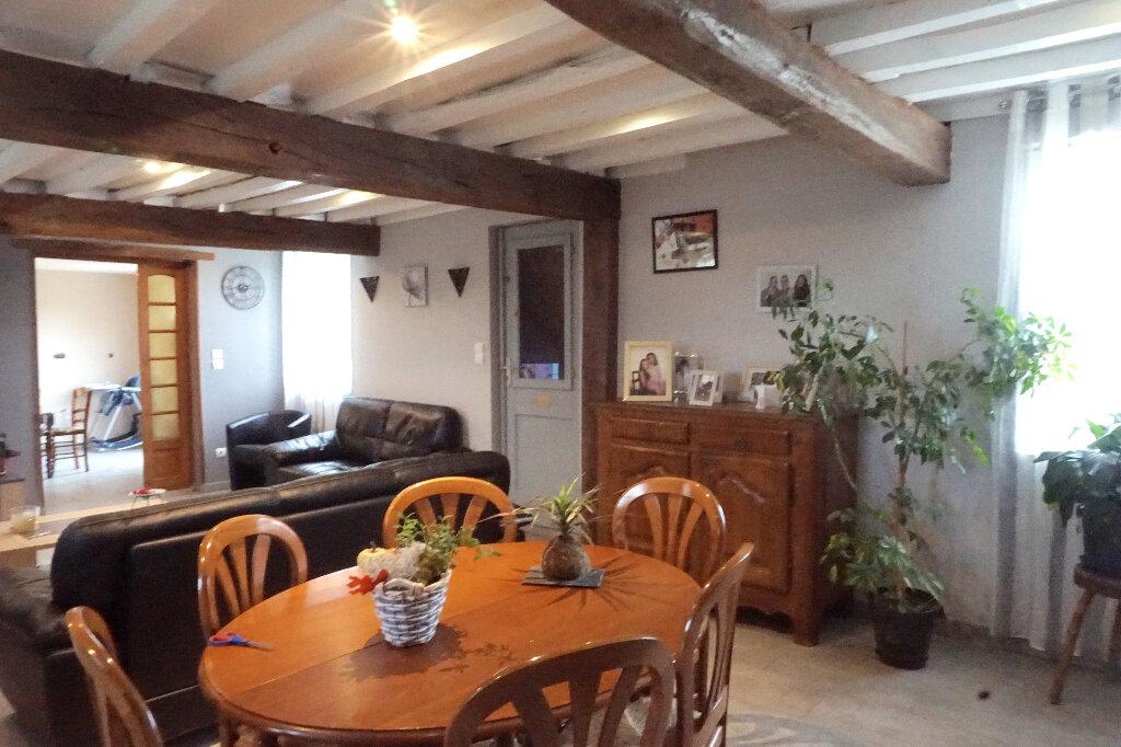 Maison à vendre 6 135m2 à Gournay-en-Bray vignette-2