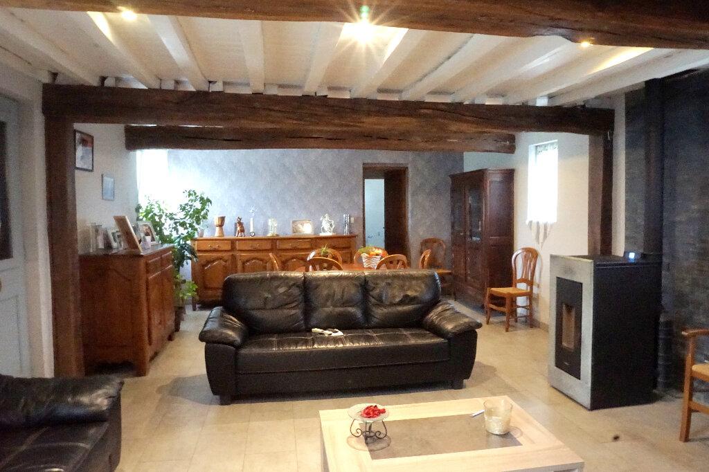 Maison à vendre 6 135m2 à Gournay-en-Bray vignette-3