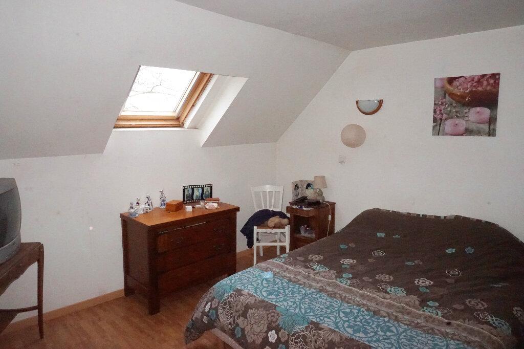 Maison à vendre 6 135m2 à Gournay-en-Bray vignette-5