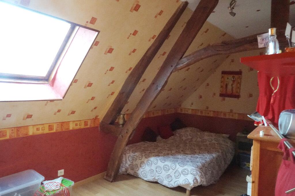 Maison à vendre 6 135m2 à Gournay-en-Bray vignette-7