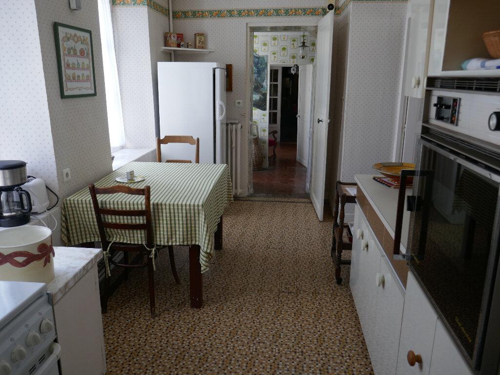 Maison à vendre 8 270m2 à Chars vignette-3