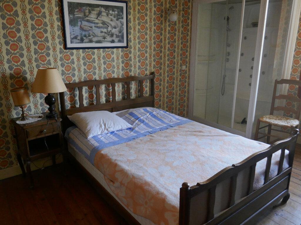 Maison à vendre 8 270m2 à Chars vignette-7