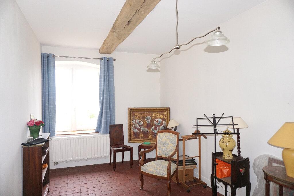 Maison à vendre 7 162m2 à Gournay-en-Bray vignette-5