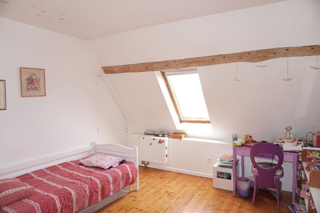 Maison à vendre 7 162m2 à Gournay-en-Bray vignette-7
