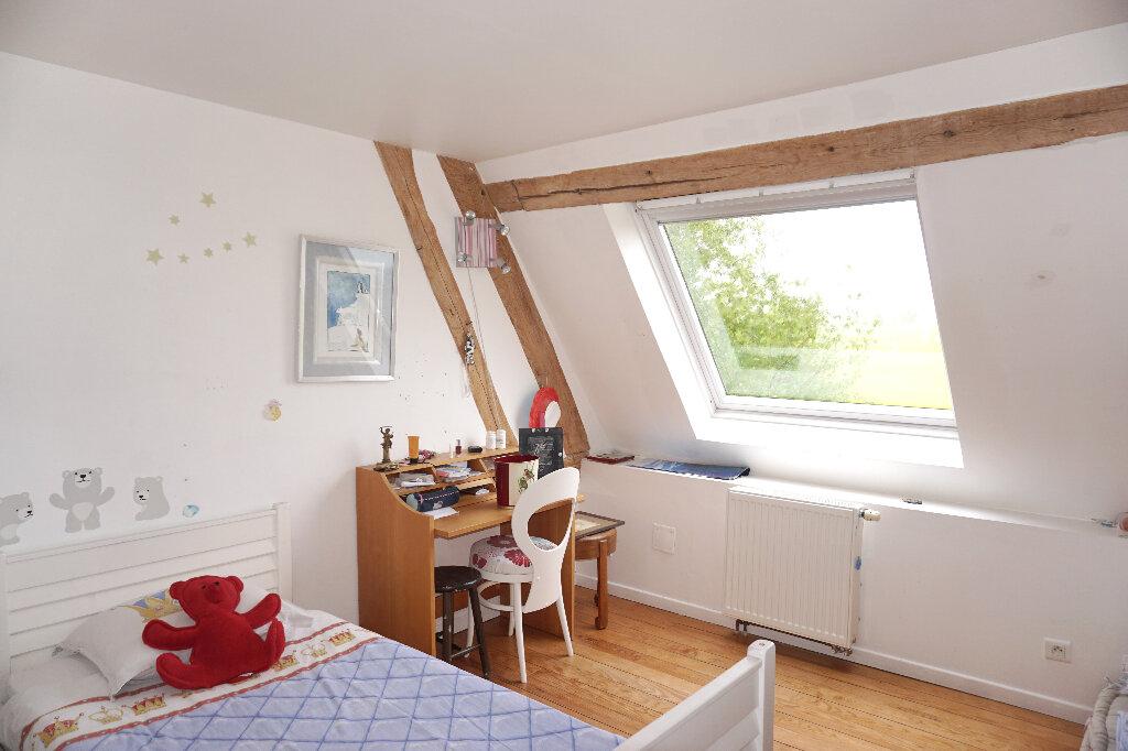 Maison à vendre 7 162m2 à Gournay-en-Bray vignette-9
