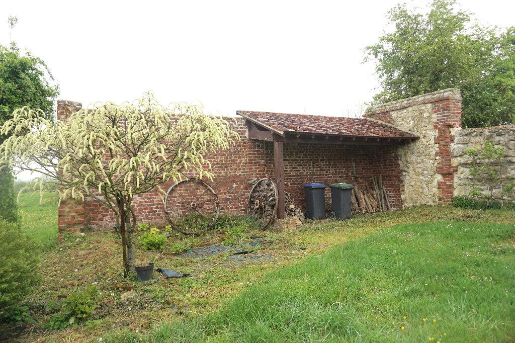 Maison à vendre 7 162m2 à Gournay-en-Bray vignette-12