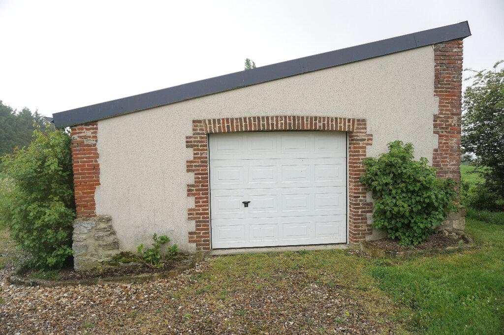 Maison à vendre 7 162m2 à Gournay-en-Bray vignette-13