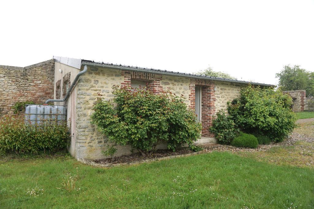 Maison à vendre 7 162m2 à Gournay-en-Bray vignette-15