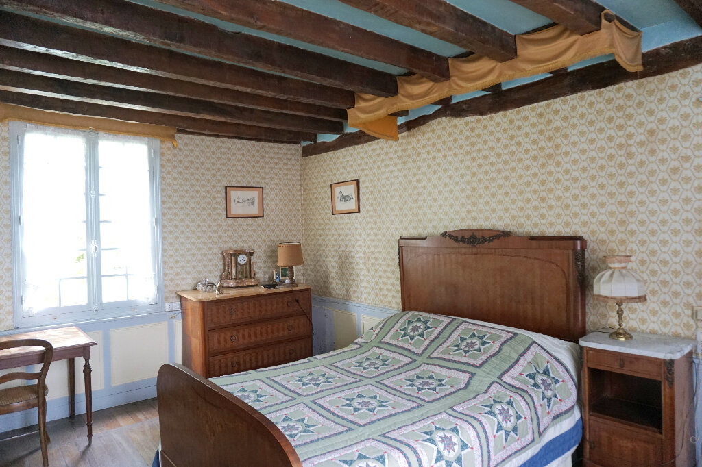 Maison à vendre 7 157.76m2 à Gournay-en-Bray vignette-8