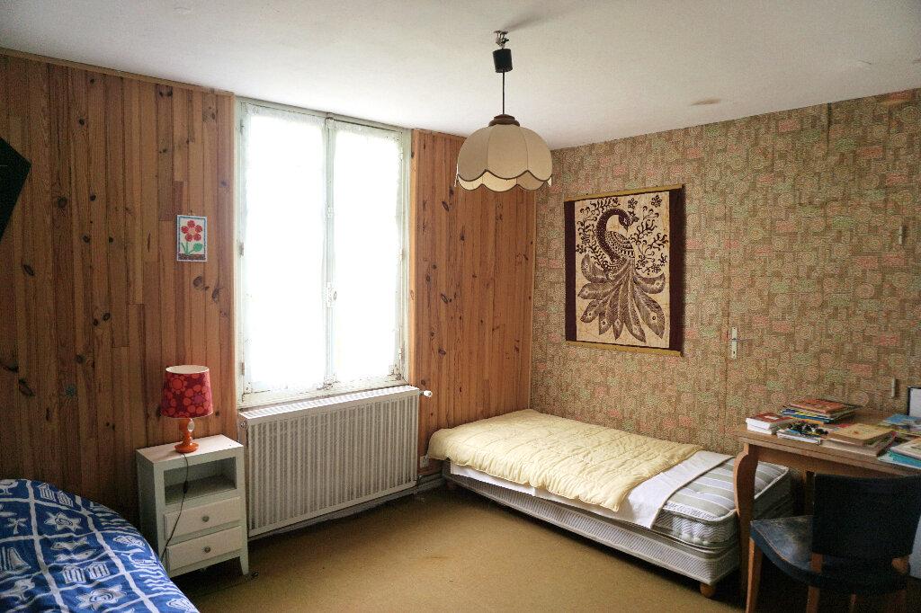 Maison à vendre 7 157.76m2 à Gournay-en-Bray vignette-9