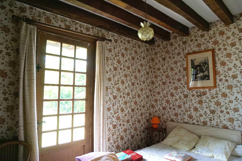 Maison à vendre 7 157.76m2 à Gournay-en-Bray vignette-10