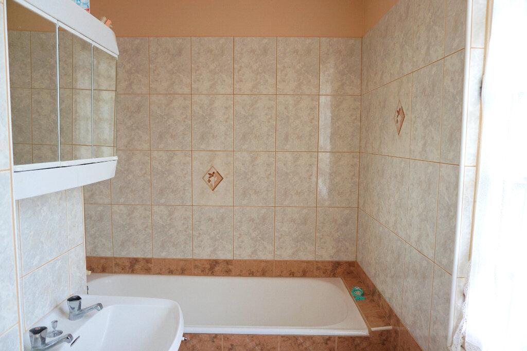 Maison à vendre 7 157.76m2 à Gournay-en-Bray vignette-12