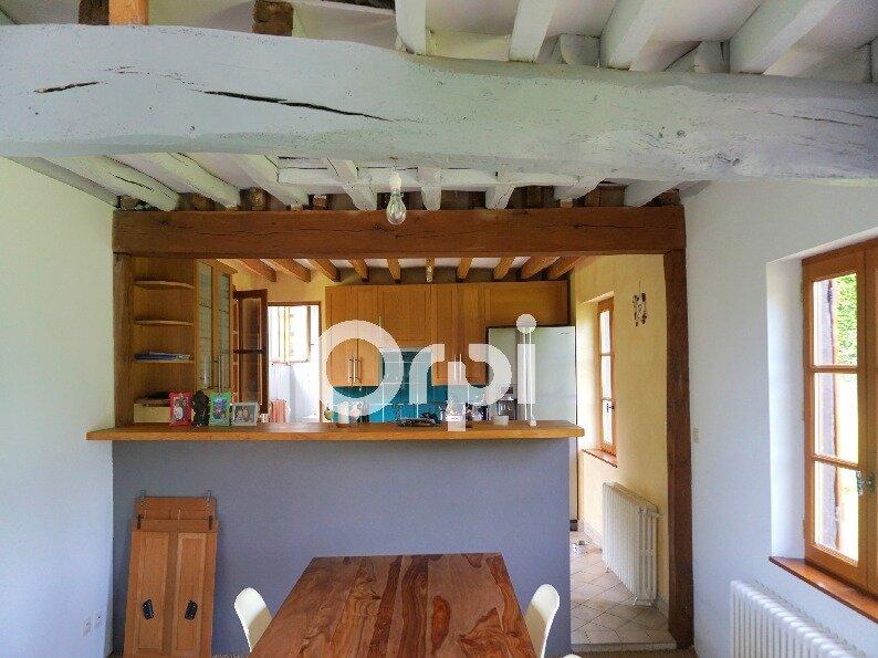 Maison à vendre 4 73.45m2 à Gournay-en-Bray vignette-3