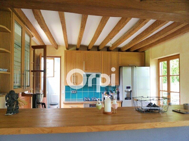 Maison à vendre 4 73.45m2 à Gournay-en-Bray vignette-4