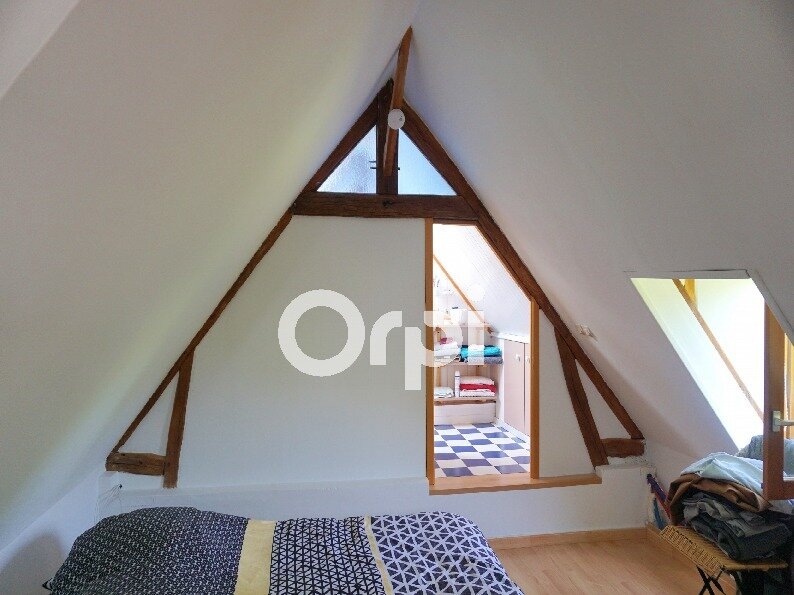Maison à vendre 4 73.45m2 à Gournay-en-Bray vignette-7