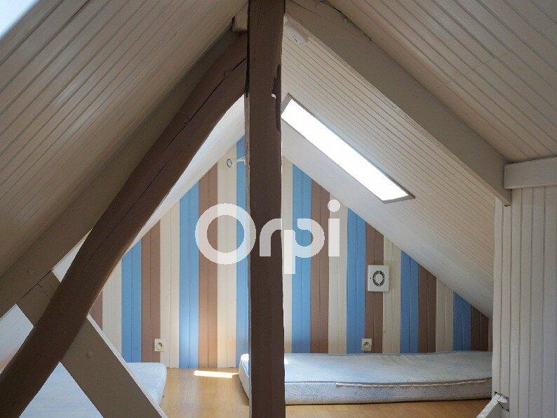 Maison à vendre 4 73.45m2 à Gournay-en-Bray vignette-8