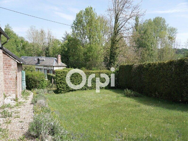 Maison à vendre 4 73.45m2 à Gournay-en-Bray vignette-10