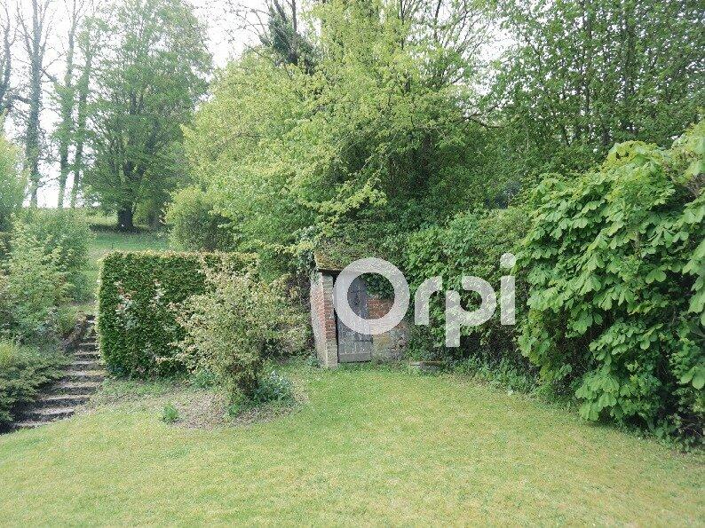 Maison à vendre 4 73.45m2 à Gournay-en-Bray vignette-14