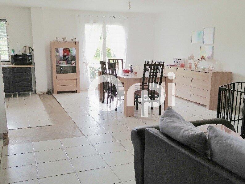 Maison à vendre 7 120.75m2 à Gournay-en-Bray vignette-2