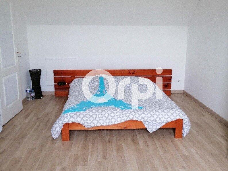 Maison à vendre 7 120.75m2 à Gournay-en-Bray vignette-5