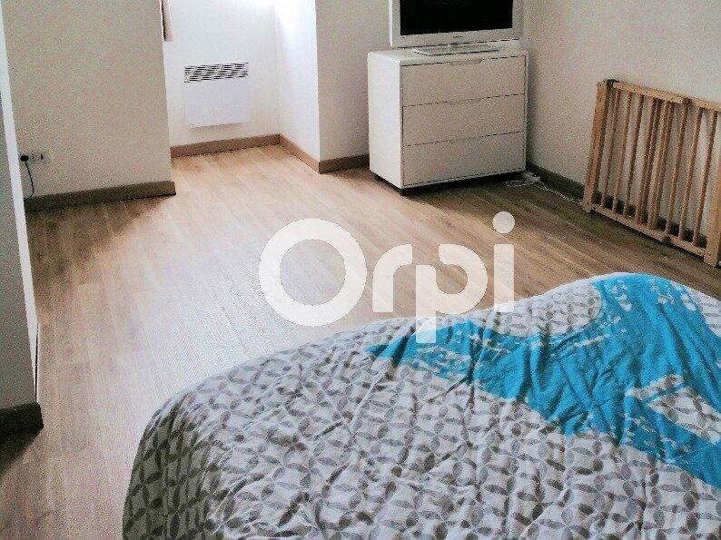 Maison à vendre 7 120.75m2 à Gournay-en-Bray vignette-6