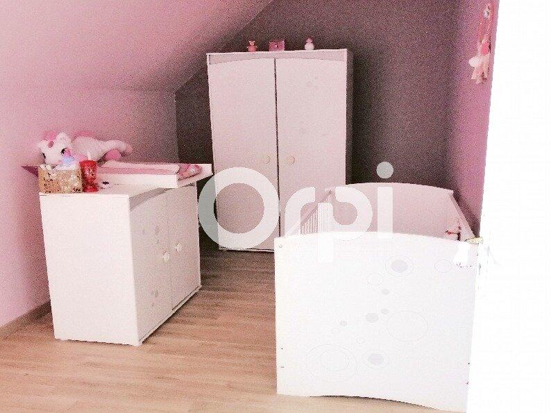 Maison à vendre 7 120.75m2 à Gournay-en-Bray vignette-8