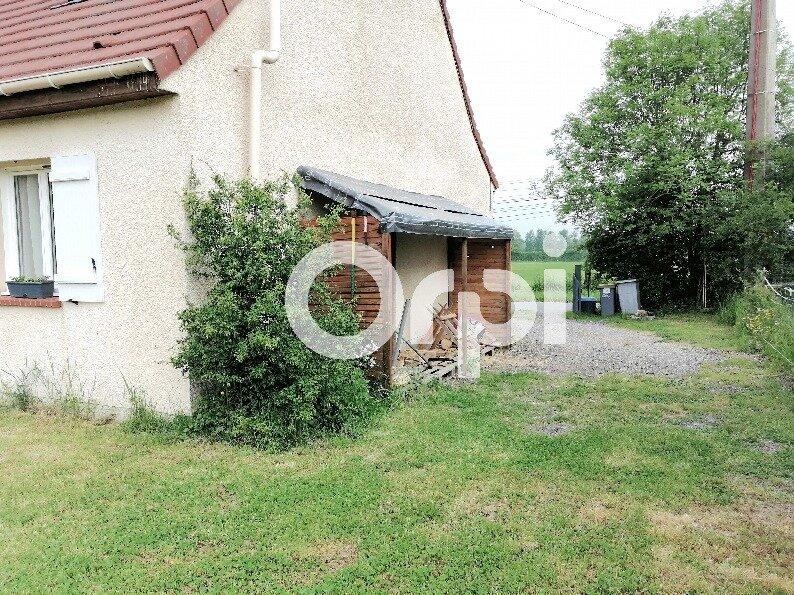 Maison à vendre 7 120.75m2 à Gournay-en-Bray vignette-11