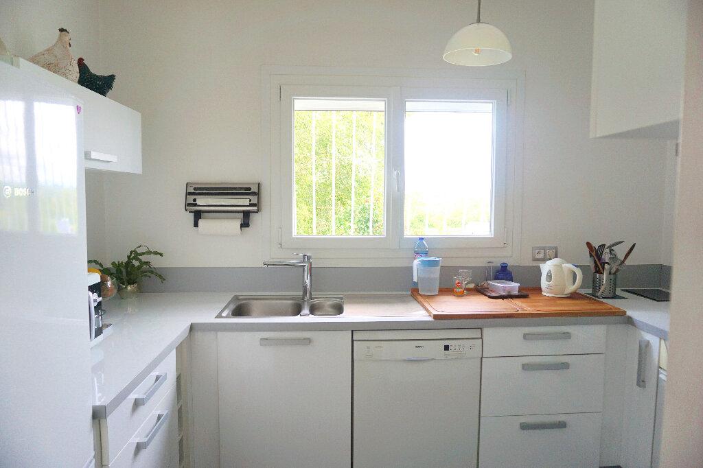 Maison à vendre 7 138m2 à Gournay-en-Bray vignette-3