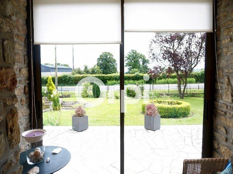 Maison à vendre 7 138m2 à Gournay-en-Bray vignette-5