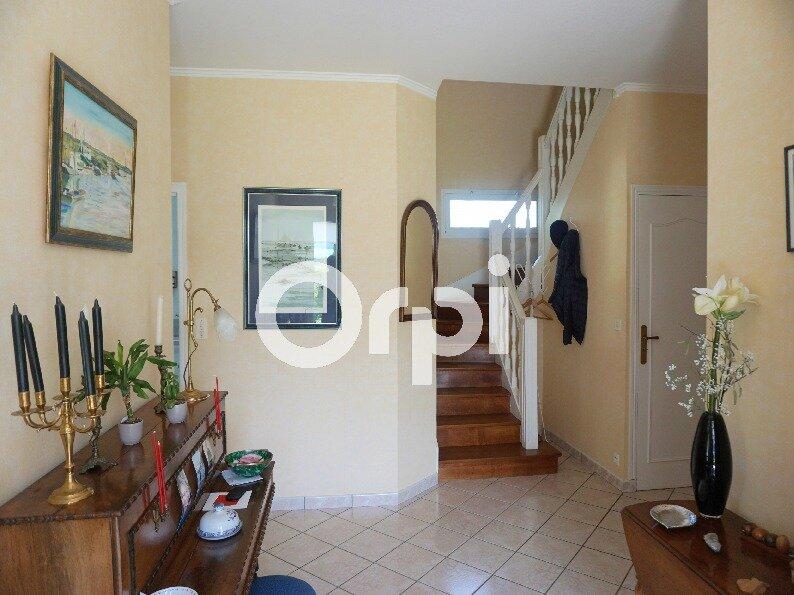 Maison à vendre 7 138m2 à Gournay-en-Bray vignette-6