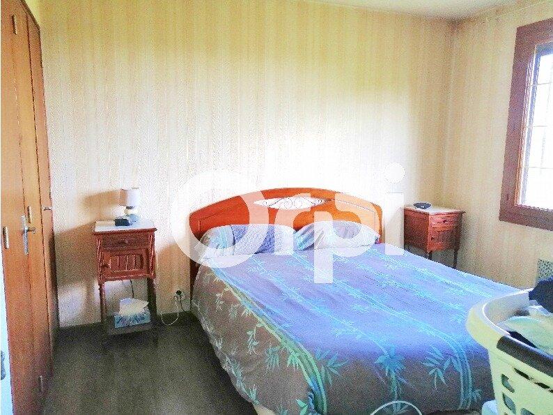 Maison à vendre 4 93.96m2 à Gournay-en-Bray vignette-7