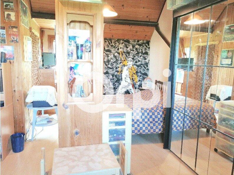 Maison à vendre 4 93.96m2 à Gournay-en-Bray vignette-8