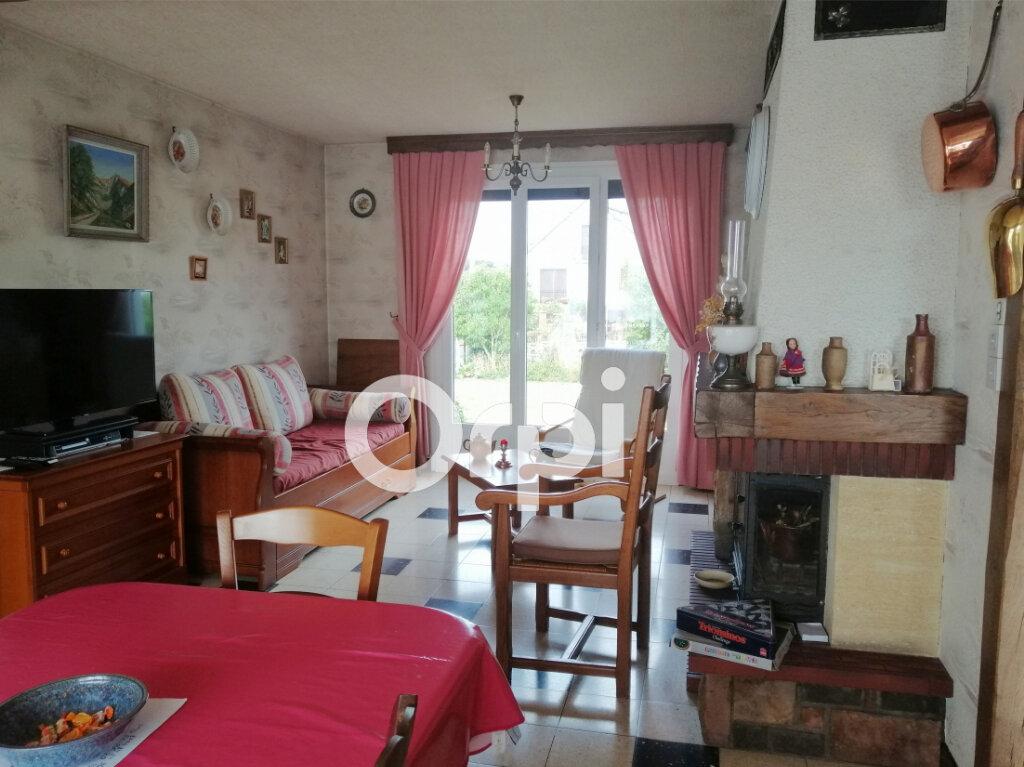Maison à vendre 6 85.53m2 à Gournay-en-Bray vignette-4